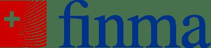 FINMA Affiliation auprès de la FINMA- Autorité fédérale de surveillance des marchés financiers