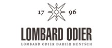 Lombard Odier  A7 Services financier Genève