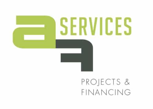 A7 Services Genève - crédit hypothécaire